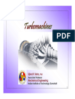 Turbomachinery-An+Overview