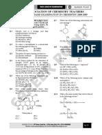 NSEC-2008.pdf