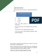 nuevo Extracto Manual Z