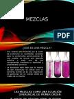 Disoluciones-salinas (1).pptx