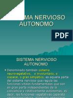 9-sistema-nervioso-autonomo-1221777316047771-9