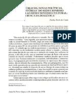 VIOTTI, Emilia. Novas Histórias.pdf