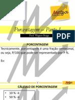 aula-01---porcentagem---parte-1.pdf
