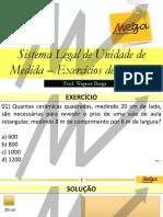 aula-14---sistema-legal-de-unidade-de-medida---sistema-metrico-decimal---exercicios-de-fixacao.pdf