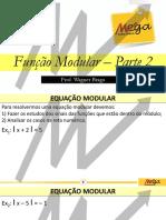aula-19---funcao-modular---parte-2.pdf
