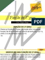 aula-21---funcao-do-1.pdf