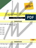 aula-27---logaritmo---exercicios.pdf