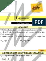 aula-26---logaritmo.pdf