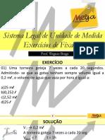 aula-12---exercicios-de-fixacao---sistema-legal-de-unidade-de-medida.pdf