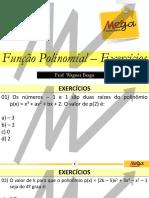 aula-24---funcao-polinomial---exercicios.pdf