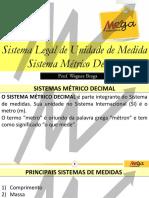 aula-11---sistema-legal-de-unidade-de-medida---sistema-metrico-decimal.pdf