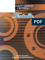 Design and selection of gaskets & Flanges.pdf