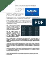 TARINGA HACKEADO.docx