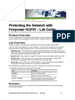 FJBT Network Security FTD Lab Guide v1 0d