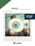 Informe-Universidades-Publicas-Privadas-transparencia-buen-gobierno.pdf