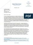 11.27.2017 Letter to Uber