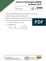 Examen U1y2