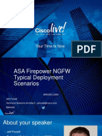 Firepower on ASA POV Best Practices Quick Start Guide 6 1