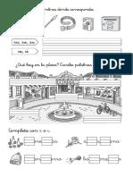 Examen de lengua unidad 9.docx