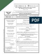 72.-QUERëNDARO-2017-DEL-26122016