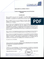 006_12_EXPANSION_-TRANSMISION.pdf
