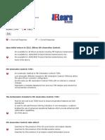 Assessment 1 Ingles