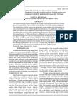 Karakteristik Petani Sagu Dan Keragaman Serta Manfaat Ekonomi Sagu Bagi Masyarakat Dusun Waipaliti Desa Hitu Kecamatan Leihitu Kabupaten Maluku Tengah
