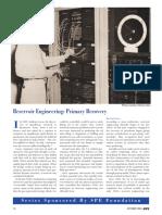 SPE-1099-0016-JPT.pdf