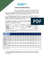 Contrato-de-Permanencia---Fidelidade---RGC-1374091545561 - Copia.pdf