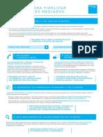 1. Decalogo de Clientes.pdf
