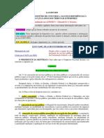 2017 Concessão e Permissão (Lei 8987)