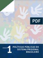 POLP vol 2 cap 1 curso asp.pdf