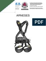 4_ARNESES.pdf