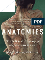 AlderseyWilliams Anatomies