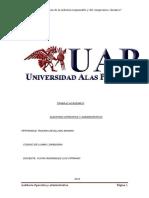 Contab Ta x Auditoria Operativa y Administrativa(1)