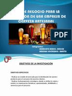Cerveza Artesanalz Zzzzzzz