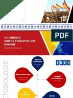 ires_unirea-principatelor_24-ianuarie_studiu-de-perceptie.pdf