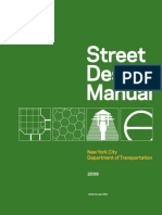 street-design-manual.pdf