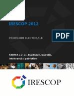 IRESCOP_2012_-_II_-_Inactivism_lustratie_intoleranta_si_patriotism.pdf