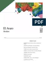 EL AVARO.pdf