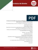 Artigo Demétrio Giannakos - Cláusula de Hardship.pdf