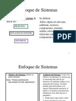 Sistemas de Informacion - Conceptos Basicos 3
