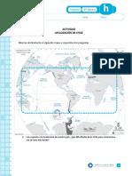 articles-27042_recurso_doc.doc