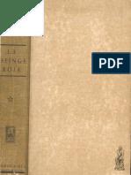 la_esfinge_roja.pdf