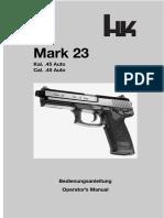 Mark23_OM__DE-EN__987138_1c_0510_03