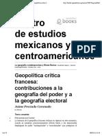Geopolitica_critica_francesa_contribucio.pdf