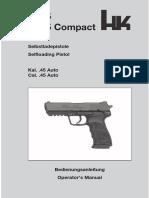 HK45_HK45_Compact__OM__DE-EN__968_047_1a.0413_04