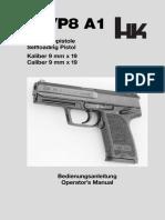 P8-P8_A1__OM__DE-EN__986_450_1f.0214_03