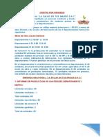 COSTOS POR PROCESO.docx