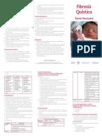 Fibrosis Quística_1.pdf